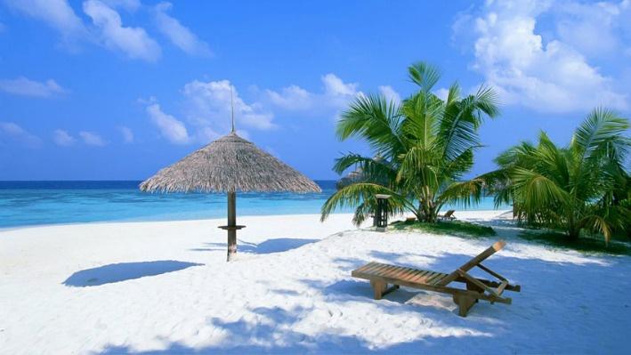 Tham quan những bãi biển tuyệt đẹp không thể bỏ lỡ khi đến Campuchia - ảnh 1