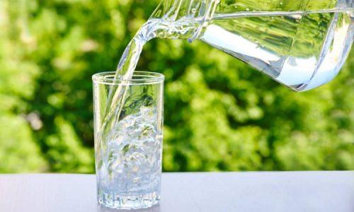 Tìm hiểu những món đồ uống giải nhiệt với ngày hè oi bức - ảnh 1