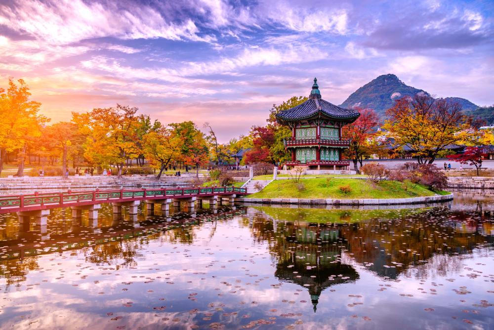 Các thay đổi về chính sách thị thực Hàn Quốc năm 2020 - ảnh 2