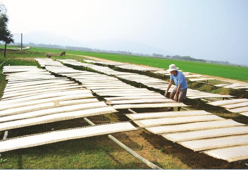 Đến Đà Nẵng, khám phá các làng nghề truyền thống đặc sắc - ảnh 2